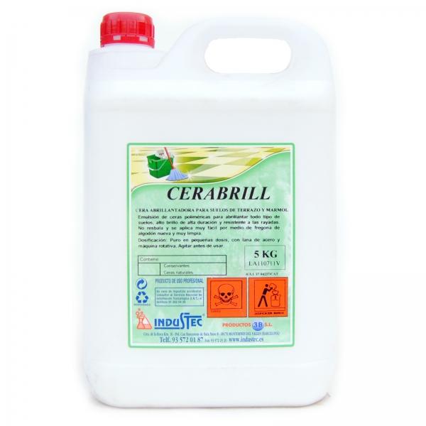 CERABRILL 5L
