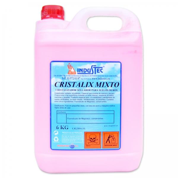 CRISTALIX PURO 6L