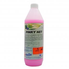PINKY-NET 1L