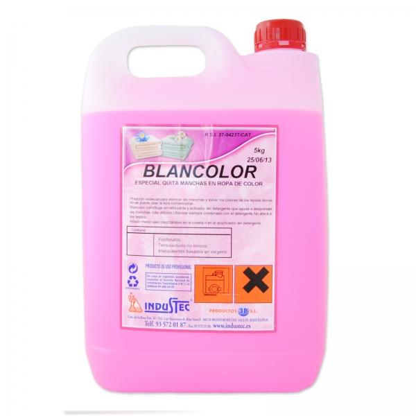 BLANCOLOR 5L