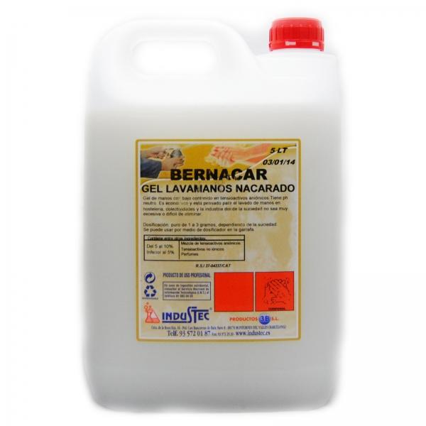Bernacar 5L