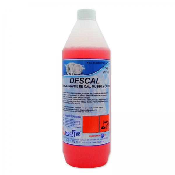 DESCAL 1L