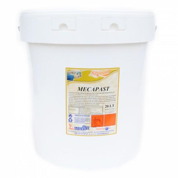 MECAPAST